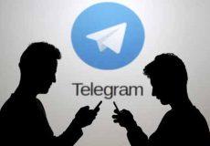 بروزرسانی جدید تلگرام از استیکرهای جدید تا گفتوگوی صوتی گروهی