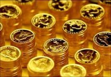 قیمت سکه در اورمیه / ۲۸ دیماه ۹۸