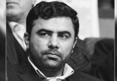 حمید قاطع رد صلاحیت نشدهام