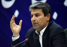 راهبردهای اصلی استاندار آذربایجانغربی در سال ۹۹ برای مدیریت استان