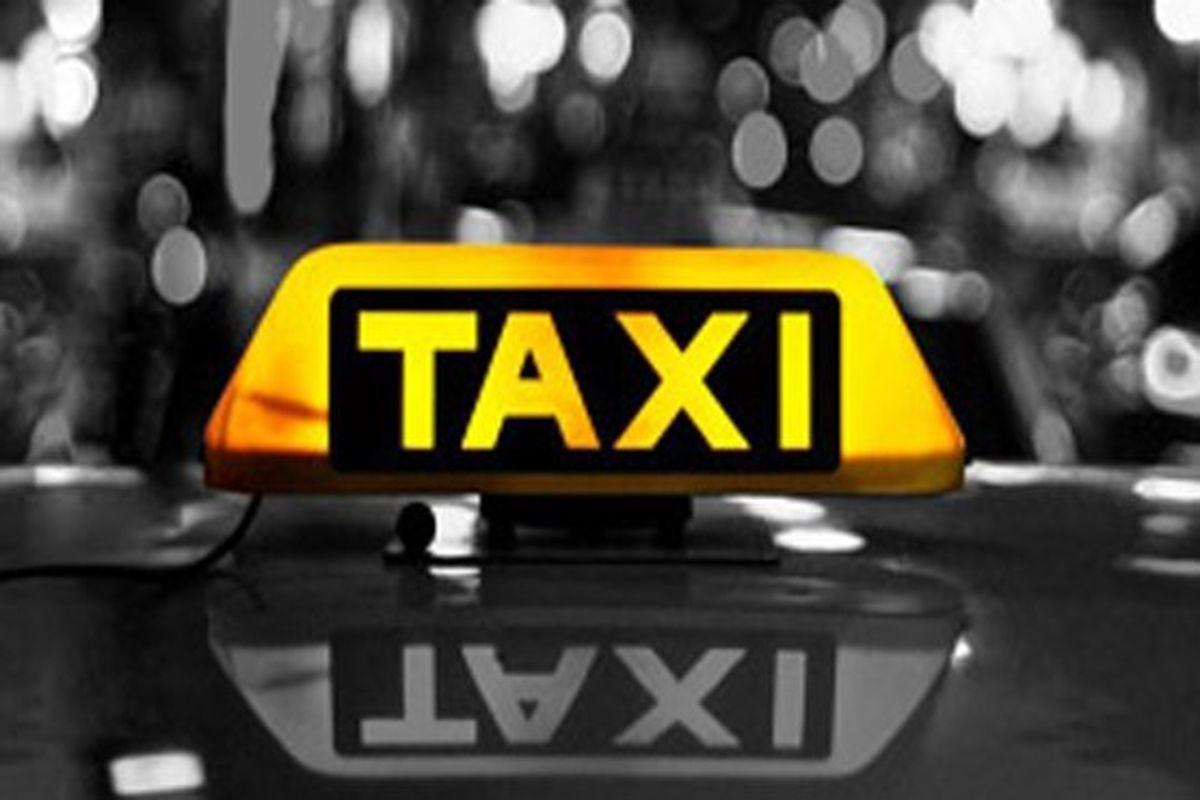 نرخ جدید کرایه تاکسىها در اورمیه اعلام شد
