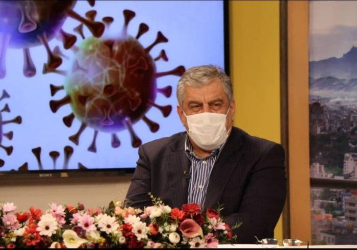 اقدامات دولت تدبیر و امید در حوزه سلامت شهر اورمیه