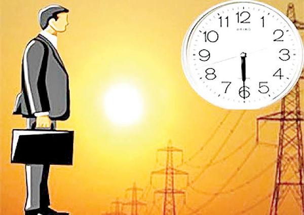 کرونا، ساعات کاری در آذربایجانغربی را تغییر داد