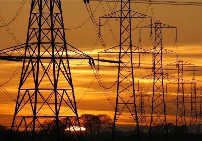 برنامه احتمالی مدیریت اضطراری بار برق اورمیه در تاریخ ۱۱ مرداد