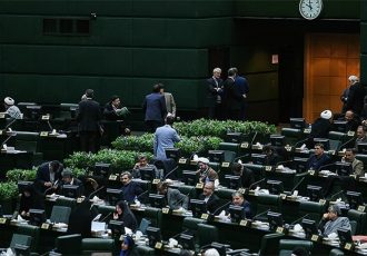 نشست مجلس و صمت با موضوع رفع مشکلات ارزی کشور