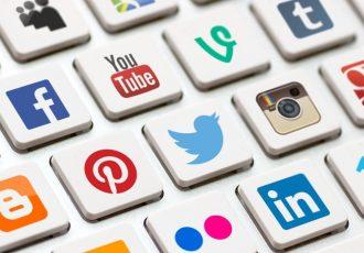 آیا طرح مجلس بابت «ساماندهی پیامرسانهای اجتماعی» همان فیلترینگ است؟