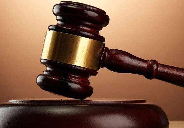 ۹۰ اورمیه باز هم جریمه و محکوم شد