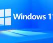 پردازندههای سازگار با ویندوز ۱۱