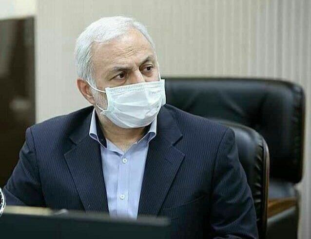 نماینده اورمیه، رئیس کمیسیون امنیت ملی مجلس شد