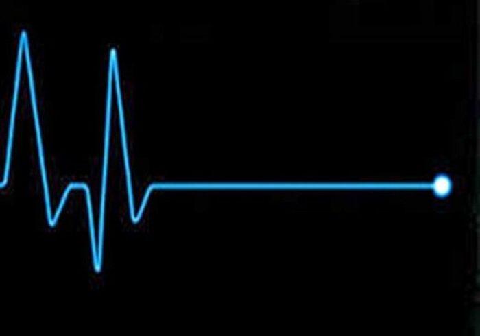فوت مادر باردار در بیمارستان دکتر مهرزاد تایید شد / جزئیات این اتفاق