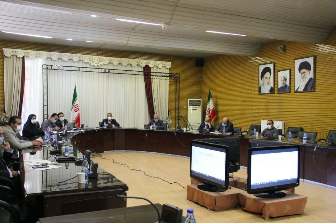 امکانسنجی احداث راه آهن سریعالسیر اورمیه، تبریز و اردبیل