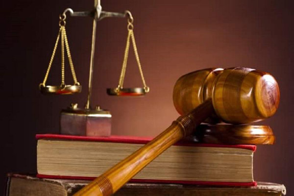 حکم جالب دادگاه: پاکسازی طبیعت بجای تحمل حبس