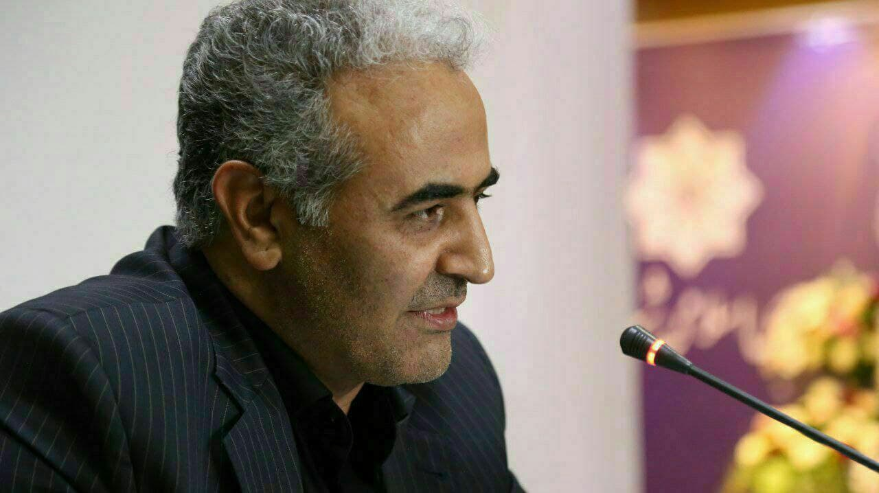 حکم شهردار اورمیه صادر شد + تصویر حکم